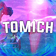 Tomich