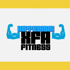 RIPPEDISM / XFA Fitness