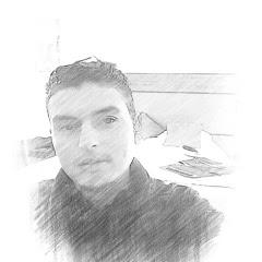 Chahid Ettaghdouini