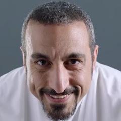 Dejavu & احمد الشقيري