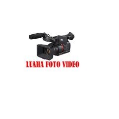Luaha Foto Video