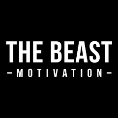 The Beast Motivation