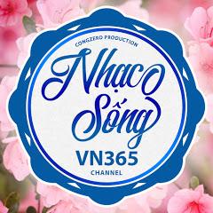 Nhạc Sống VN365