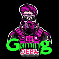 Gaming Deba