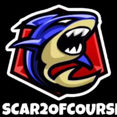 SCAR2OFCOURSE Official