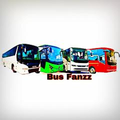 Bus Fanzz