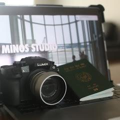 Minos Studio