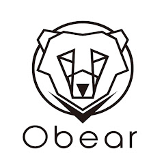 obear黑熊家教班