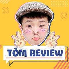 Tôm Review