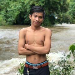 Nakry khmer