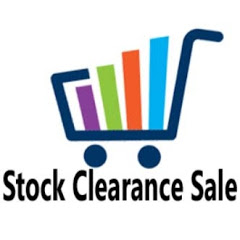 Stock Clearance Sale UpTo 99% OFF