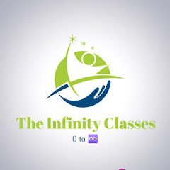 The Infinity Classes