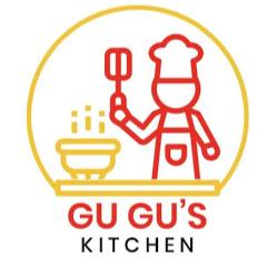 Gu Gu's Kitchen
