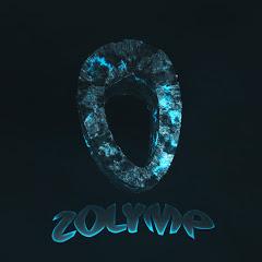 zOlymP - Gta 5 Modding