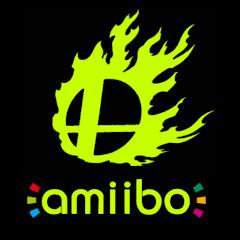SUAL - The Smash Ultimate Amiibo League