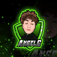 AngelG