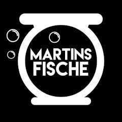 Martins Fische