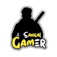 Sahgal Gamer