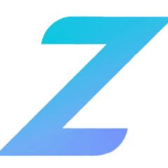 ZYD0N