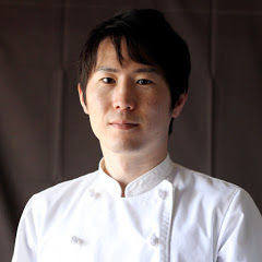 須藤銀雅 Ginga suto Chocolatier