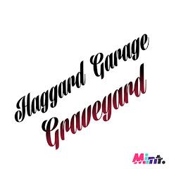 Haggard Garage Graveyard