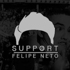 Support Felipe Neto