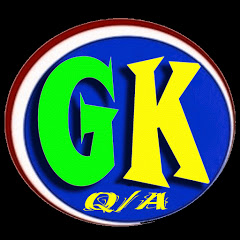 General Knowledge GK Q&A