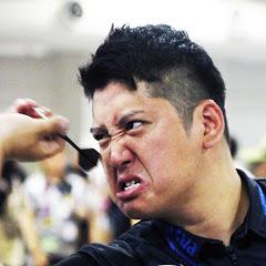 東田臣チャンネル Higashida Shin