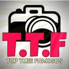 Top tube Famosos
