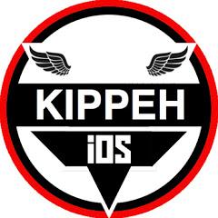 Kippeh iOS