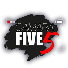 CAMARA FIVE5