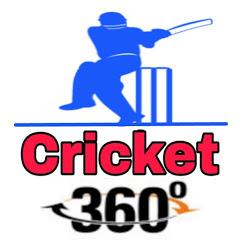 Cricket 360 Degree