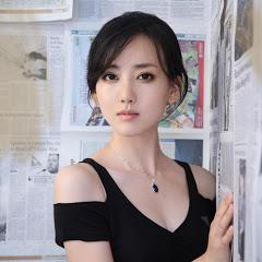 Chinese Songs粤语金曲