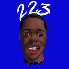 223 Bucky