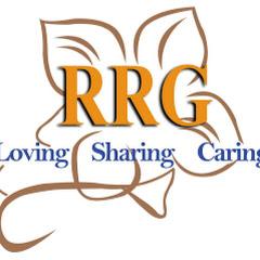 Religious Rehabilitation Group