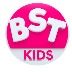 BST Kids - Nursery Rhymes & Songs