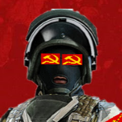 PC gamer AUX