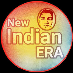 New Indian ERA (NIE)