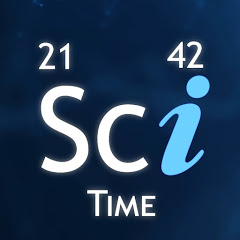 Science Time