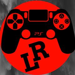 LR Gameplays