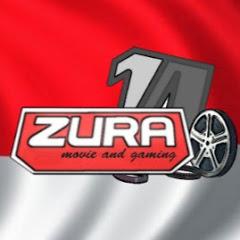 ZURA14 UNIVERSE CINEMATIC