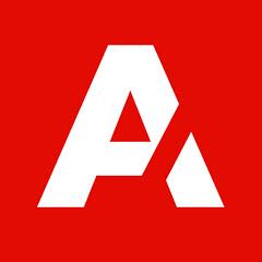 AITBAEV MEDIA