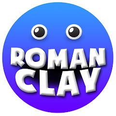 Roman Clay