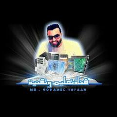 تعليم وتقنية_Mohamed_Safaan