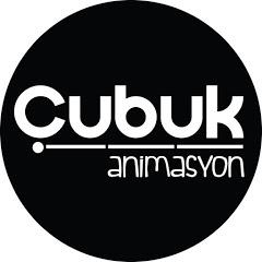 ÇUBUK Animasyon
