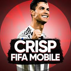 CRISP - FIFA MOBILE