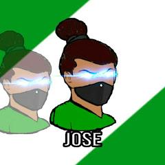 José ON