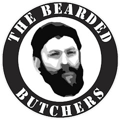 The Bearded Butchers