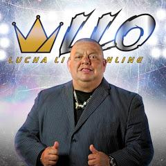 Lucha Libre Online