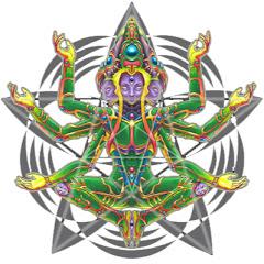Эзотерика Мир Волшебства